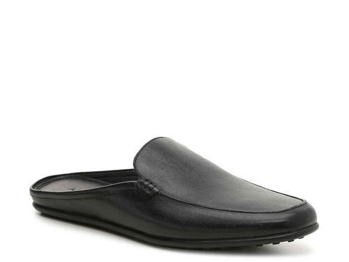 Sharelay Aldo Haonna Slide Loafer Mens Shoes Dsw